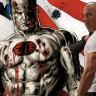 Vin Diesel'in Yeni Filmi Bloodshot'tan İlk Fragman Geldi