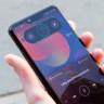 Akıllı Telefonlarda Fiziksel Tuşların Yerini Alacak Yeni Teknoloji Duyuruldu