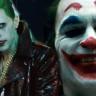 Eski Joker Jared Leto, Meğer Yeni Joker Filmini İptal Ettirmek İstemiş