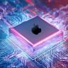 iPhone 12'de Kullanılacak 5 nm'lik İlk A14 Yongaları Apple'a Ulaştı