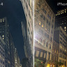 iPhone 11 vs Pixel 4: Düşük Işıkta Hangi Telefon Daha İyi Fotoğraf Çekiyor?