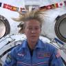 NASA'nın Kadın Astronotlarının Yaşamış Olduğu 3 Absürt Hikaye