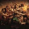 Karakomik Filmler, Cem Yılmaz'ın En Başarısız Açılış Yapan 2. Filmi Oldu