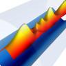 Plazmada Dünya Rekoru: 20 cm'de 7,8 Milyar Elektronvolt'a Ulaşıldı