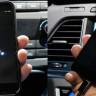Chevrolet'nin Yeni Araçlarında CarPlay ve Android Auto Aynı Anda Bulunacak