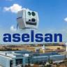 Aselsan Üretimi Lazer Savunma Sistemi Nasıl Çalışıyor?