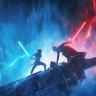 Star Wars: Skywalker'ın Yükselişi Filminin Final Fragmanı Yayınlandı