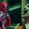 Joker, Gişe Hasılatı En Yüksek 18+ Film Olan Deadpool'un Tahtını Sallıyor