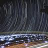 Bir Astronotun 'Timelapse' Tekniği ile Oluşturduğu Dünya'nın 11 Dakikası