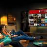 Netflix, Dizi ve Filmlerin Performansını Neye Göre Değerlendirdiğini Açıkladı