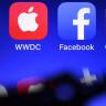 Google, Apple ve Netflix'in Türkiye'de Ödeyeceği Dijital Hizmet Vergisi Mecliste Kabul Edildi