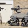 Askeri Yapay Zekanın Kandırılabilir Olması, Kitleleri Tehlikeye Atıyor