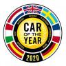 2020 Avrupa'da Yılın Otomobili Olmak İçin Yarışacak Adaylar Açıklandı
