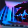 En İyi VPN Servislerinden Olan NordVPN Doğruladı: Saldırıya Uğradık