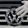 Volkswagen'den Türkiye'ye Kurulacak Fabrika Hakkında Sevindiren Açıklama