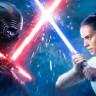 Star Wars: Skywalker'ın Yükselişi Fragmanındaki Hayranları Korkutan Sahne