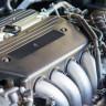 Türkiye'de İlk Kez Alüminyum Motor Bloğu Üretilecek