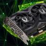 Nvidia, GTX 1660 Super'in Çıkış Tarihini Açıkladı