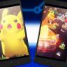 Pokémon Go'dan Tüm Dünyadaki Oyuncuları Rakip Yapacak Mod: GO Battle League