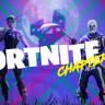 Fortnite 2. Bölüm'ün Cadılar Bayramı Kostümleri Ortaya Çıktı