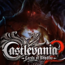 Castlevania: Lords Of Shadow 2'ye DLC Gelebilir