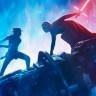 Star Wars: The Rise of Skywalker Filminin Süresi Açıklandı