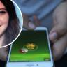 Pokemon Go Oynamak İçin Parka Giden Genç Kız, Cinayete Kurban Gitti