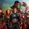 Disney CEO'sundan 'Marvel Filmleri Sinema Değil' Diyen Scorsese ve Coppola'ya Cevap
