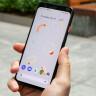 Google Pixel 4'ün Ekranı, Sadece Yüksek Parlaklıkta 90Hz Çalışıyor