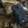 Tank Kadar Sağlam Telefon Doogee S95 Pro Tanıtıldı: İşte Fiyatı ve Özellikleri