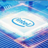 Intel Xe'nin Çoklu GPU Desteği, AMD ve Nvidia'ya Karşı Gizli Silah Olabilir