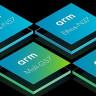 ARM, Orta Segment Telefonlar İçin Ürettiği Yeni Çiplerini Duyurdu