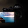 Sony Xperia 1 Professional Edition Tanıtıldı: İşte Fiyatı ve Özellikleri