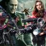 Dinsey+'ın Marvel Dizileri, Netflix Dizilerini Geçebilir mi?