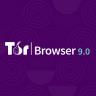 Gizlilik Odaklı Tarayıcı Tor Browser'ın 9.0 Sürümü Yayınlandı