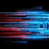 Evdeki Wi-Fi Bağlantınızı Güçlendirebilecek 4 Öneri