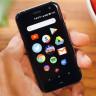 Dünyanın En Küçük Akıllı Telefonu 'Palm', Amazon Türkiye'de Satışa Çıktı