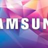 Bataryasıyla Öne Çıkan, Uygun Fiyatlı 6 Samsung Akıllı Telefon