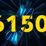 Umidigi, 6.150 mAh Bataryalı Telefonu 'Power 3'ü Duyurdu: İşte Fiyatı ve Özellikleri