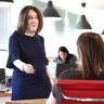 Ofis Çalışanlarının 20 Yıl Sonra Ne Hale Geleceklerini Gösteren Korkunç Model