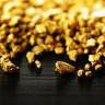 Altın ve Diğer Ağır Elementlerin 'Yıldızlardan' Geldiği Keşfedildi