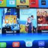 Android TV, Kanal Uygulaması İle Televizyon Alışkanlığınızı Geri Getirecek