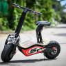 Uygun Fiyatlı ve Her Amaca Uygun 9 Elektrikli Scooter