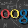 Google Buz Dağının Görünmeyen Kısmına Ait 5 Özellik