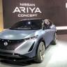 Nissan, Elektrikli Otomobil Pazarında Yeni Motorlarıyla Öne Çıkacak
