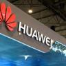 Huawei ve Honor'a Ait 5G'li Cihazlar TENAA'da Listelendi