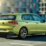 Volkswagen, 8. Nesil Golf Araçlarını Tanıttı: İşte Özellikleri