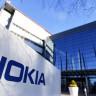 Nokia, 5G Yüzünden Son Altı Yılın En Büyük Düşüşünü Yaşadı