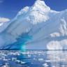 Araştırmacılar: Antarktika'yı Kurtarmak İçin Çok Geç Kalmış Olabiliriz