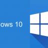 Microsoft, Birçok Sorunun Çözüldüğü Yeni Windows 10 Güncellemesini Yayınladı